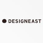 34_101001_designeast_logo