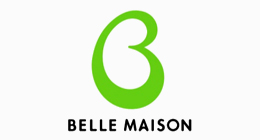 bellemaisonIndex