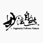 taiwan_logo_news