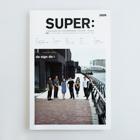 super008