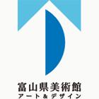 toyama_logo